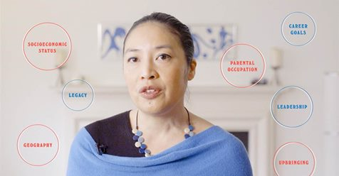 janelle wong whats really at stake for asian americans in the harvard affirmative action case